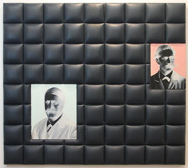 Florent Tosin Galerie - Heide Nord