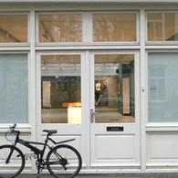 Vrijdag opende dus AmsterdamArtWeekend wat betekende dat bijna alle galeries ook op die avond de opening hadden. Ik heb dus vrijdag veel gezien en zoals altijd is er wel iets […]