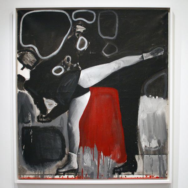 Gagosian - Gerhard Richter