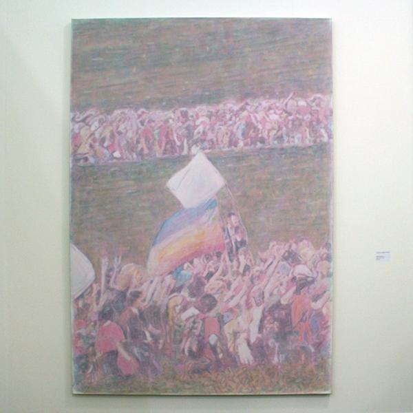 Galeria Filmonena Soares - Bruna Pacheco