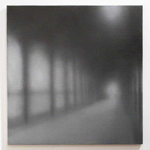 Galerie Bianca Landgraaf - Christiaan Kuitwaard