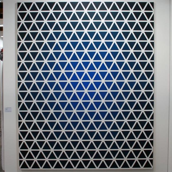 Galerie Elisabeth & Klaus Thoman - John Armleder