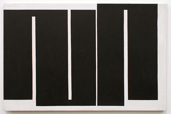 Galerie Frank Elbaz - Julije Knifer