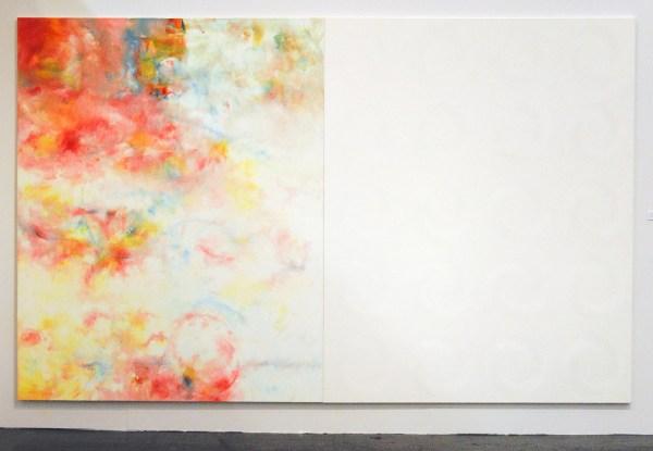 Galerie Hammelehle und Ahrens - Onbekende kunstenaar