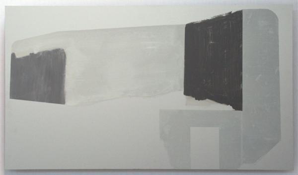 Galerie Hein Elferink - Luc Hoekx