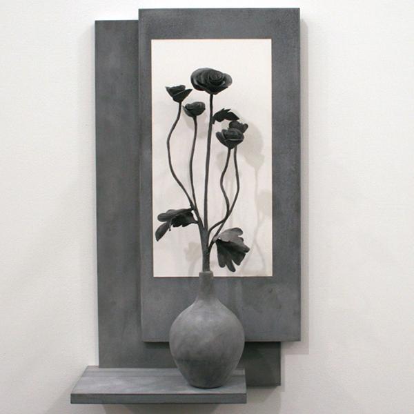 Galerie Krinzinger - Hans op de Beeck