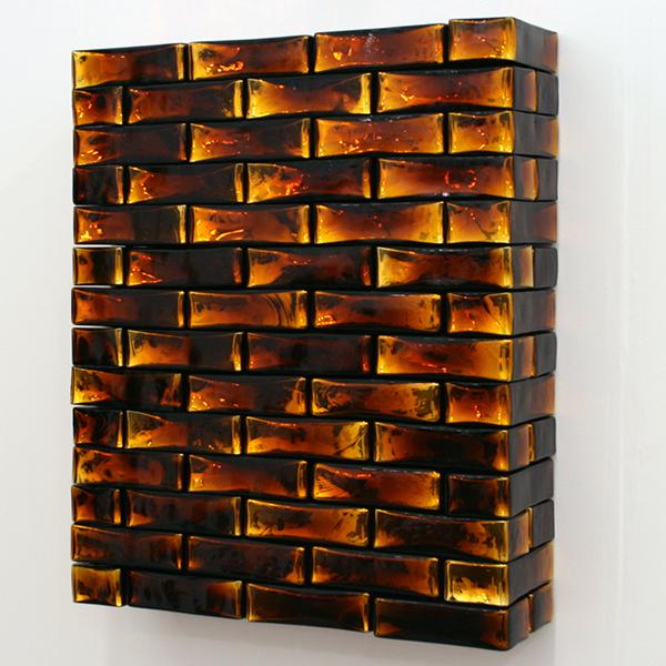 Galerie Perrotin - Jean-Michel Othoniel