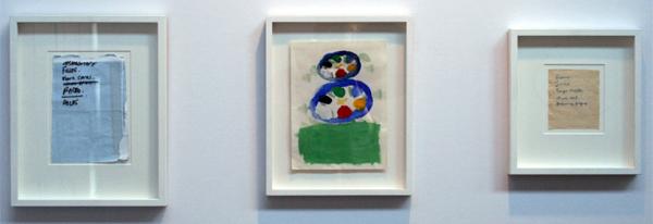 Galerie Ramakers - Julie Cockburn