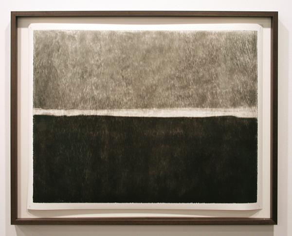 Galerie VU - Ester Vonplon