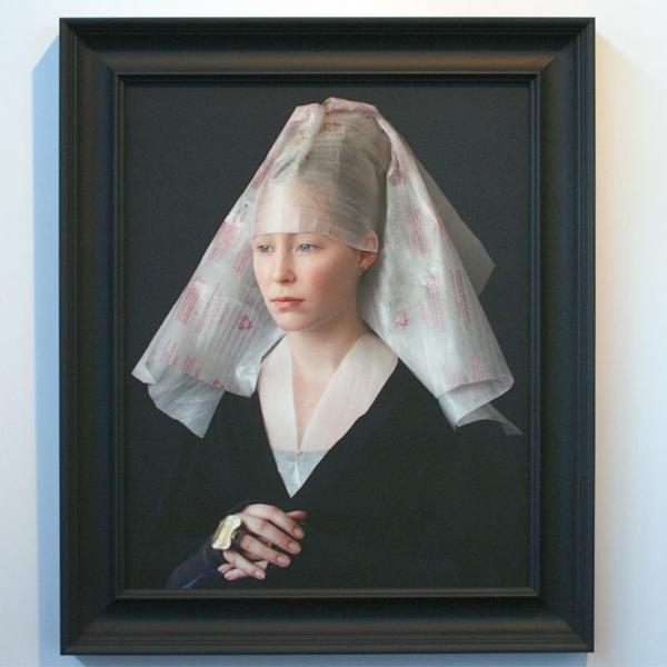 Galerie Wilms - Suzanna Jongmans