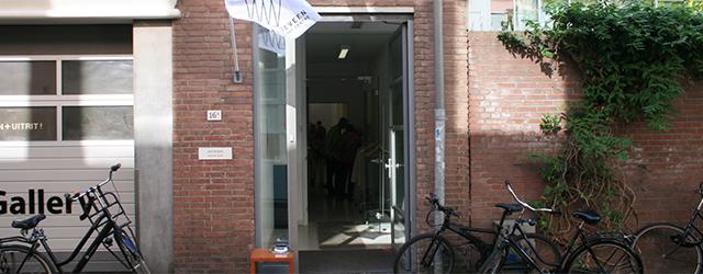 De afgelopen dagen was ik niet in de gelegenheid iets te schrijven. Ik ben in de tussentijd verhuisd naar Maastricht in verband met een residentie aan de Jan van Eyck […]