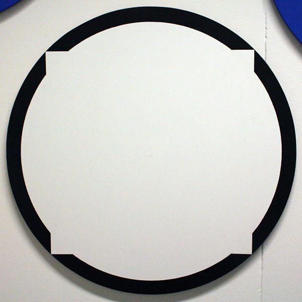Gallery 9 - Frans Vendel