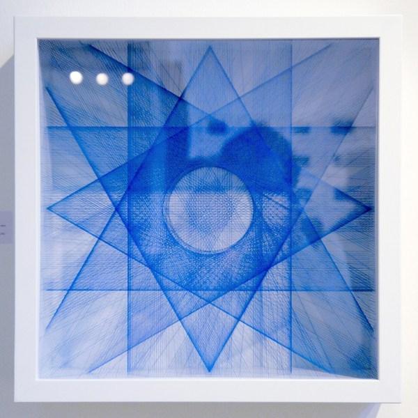 Gallery 9 - Robbert de Goede
