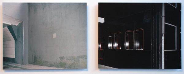 Gallery Cultural Speech - Lucian Wester