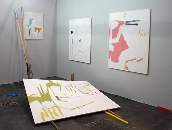 Gowen Contemporary - Andre Niebur