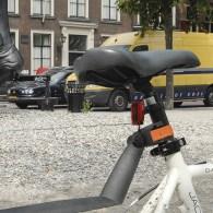 Een tijdelijke rij van een stuk of 20 sculpturen in de openbare ruimte, namelijk hetLange Voorhout te Den Haag. De link die ze met elkaar delen is dat ze hoofdzakelijk […]
