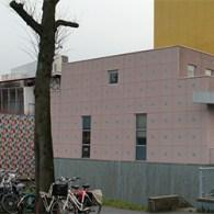In het Groninger Museum is naast de solo Marc Bijl ook een selectie uit de collectie vanReurt JanVeendorp (1905-1983) te zien. Daar waar een solo van Marc Bijl actueel, hedendaags […]