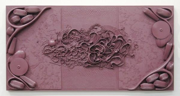 Hannah Hoffman Gallery - Isabelle Cornaro