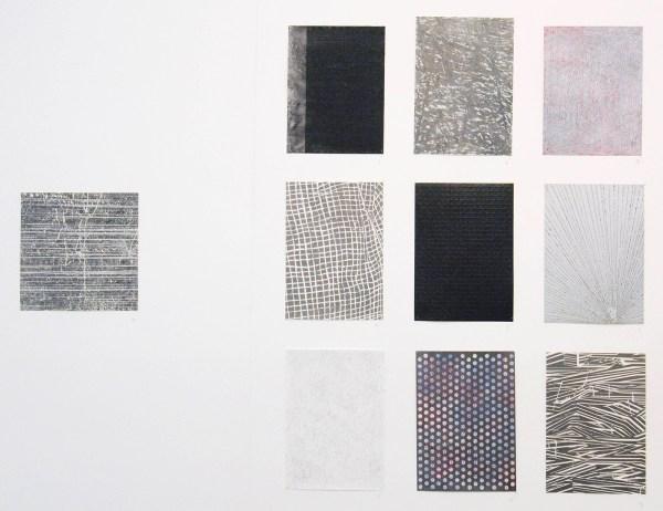 Helder Galerie - Stephan van den Burg