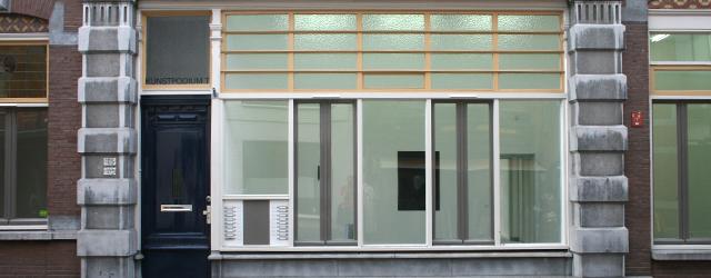 Vanavond opening om 8 uur bij Kunstpodium T te Tilburgmet kunstenaarsgesprekken over autonomie in de kunst. Related