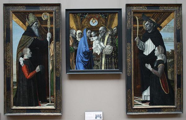 Il Bergognone