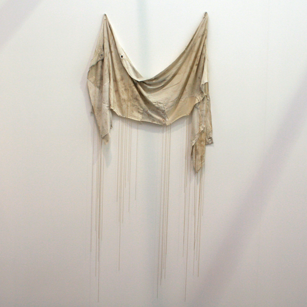 Inham Gallery - Marc Swanson