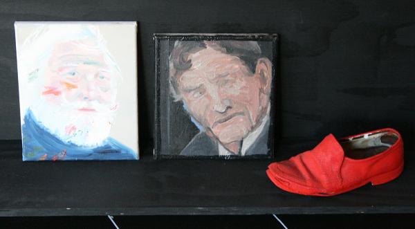 Jan Wattjes - Overzicht