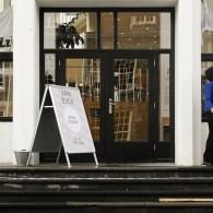 De Van Eyck Akademie houdt deze week haar Open Studio's, dat doet de academie voor de eerste keer. Het is dan ook een wisseling van de wacht qua beleid, sommige […]