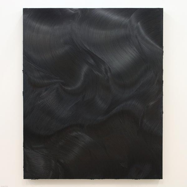 Javier Lopez Galeria - Jason Martin