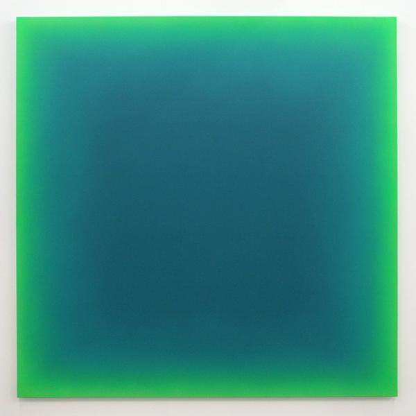 Javier Lopez Galeria - Jose M Yturralde