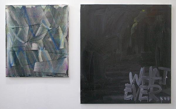 Jeanine Hofland - Pim Blokker