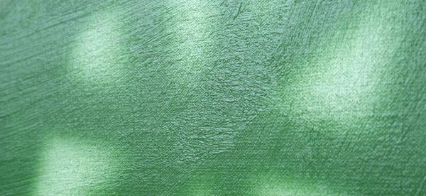 Jos van Merendonk - Zonder Titel - Potlood en acrylverf op linnen (detail)