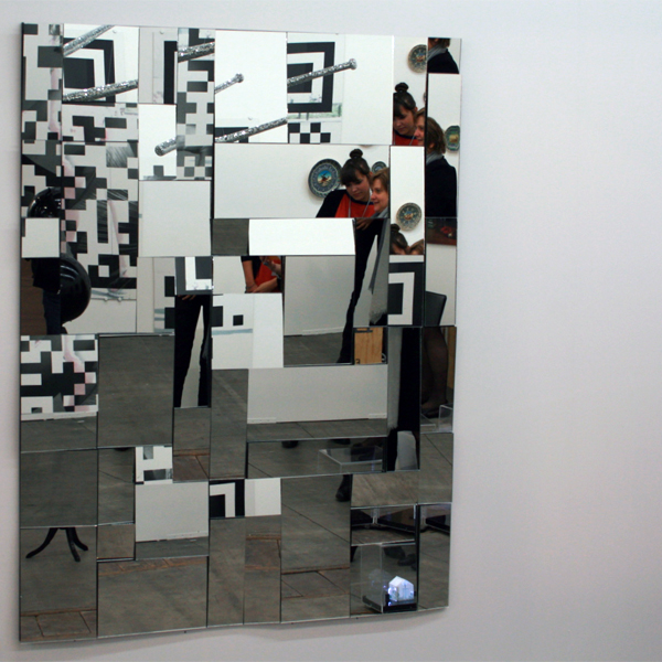 Jozsa Gallery - Arnell