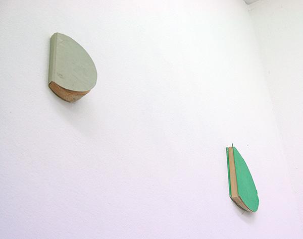 Julie Lesenne