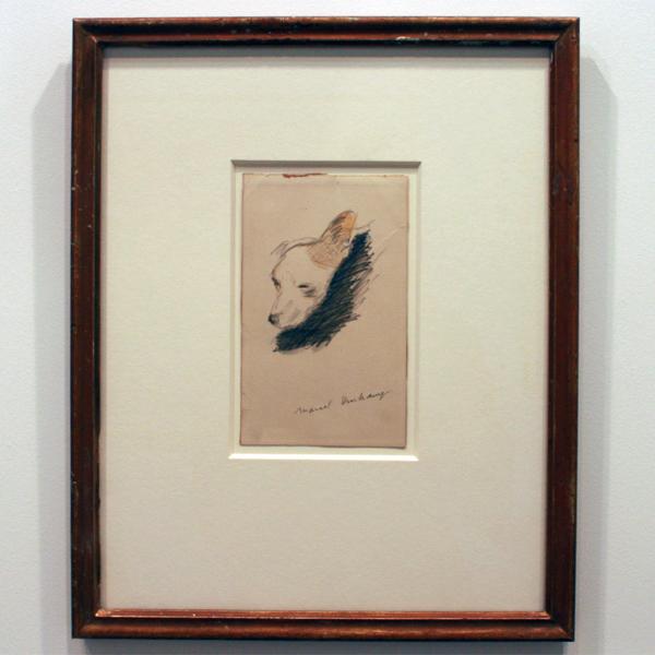 Karsten Schubert - Marcel Duchamp