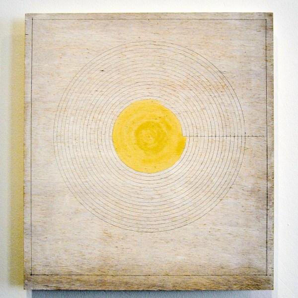 Kasper Bosmans - Pearl Surface