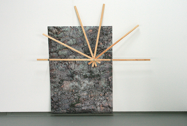 Katrein Breukers & Astrid Mingels - Souvenir