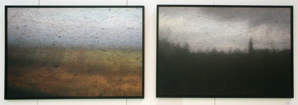 Kim Pattiruhu - Window