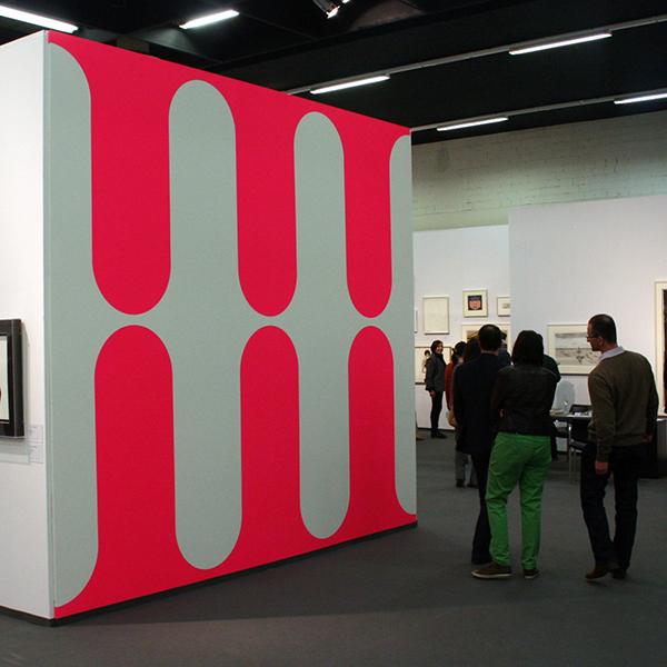 Klaus Benden Galerie - Jan van der Ploeg
