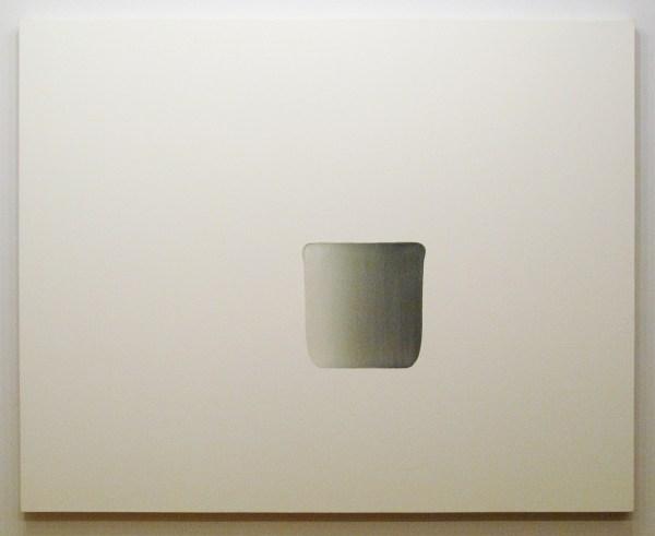 Kukje Gallery - Lee Ufan