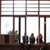 Weer een nieuwe ronde bij Kunstpodium T, dit keer met als meester Femke Schaap (1972). Femke Schaap Laura Bolscher| Groningen Ingrid de Rond| Tilburg Lucy Hannen| Maastricht Lien Vervoort| Gent […]