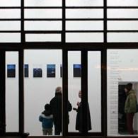 Vanavond opende weer een nieuwe editie van Kunstpodium T; Wiesje Peels & Steffen Maas Meral van de Velde| Rotterdam Renée Verberne| Den Bosch Evelien Jansen| Zwolle Deze editie kan ik […]