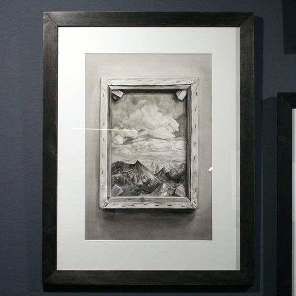 La Galerie Particuliere - Stephan Balleux