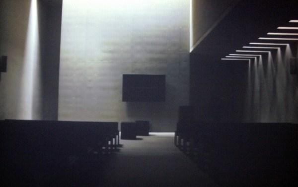 Lydia Debeer - Undertaker - 9,55minuten Video