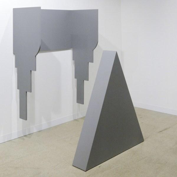 Marccarone - David Lamelas