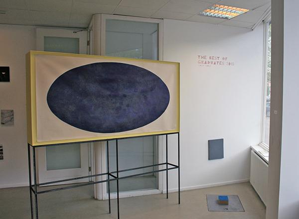Marcel Ijzerman - Diverse werken