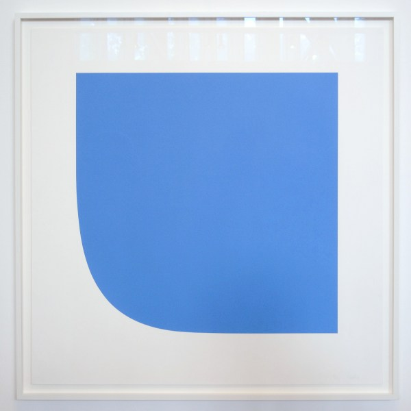 Meijer Kunsthandel - Ellsworth Kelly