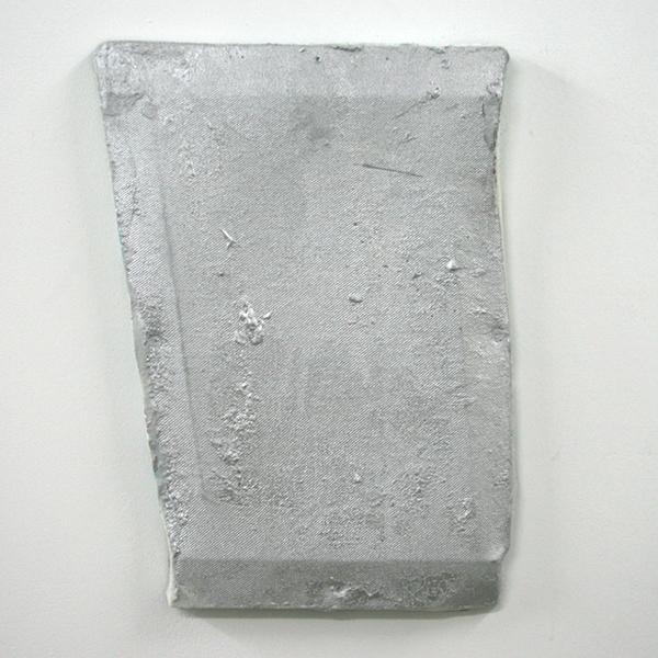 Michiel Ceulers - Schneewittchen und die sieben Zwerge - 39x28cm Zeven afgietsels van hetzelfde schilderij (detail)