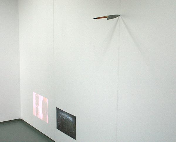 Niels Verheyen - Zonder Titel