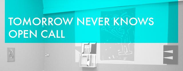 In hoeverre zal het internet de huidige podia overnemen? Die vraag werd mij gesteld in aanloop van de tentoonstelling bijArti et Amicitae; Tomorrow Never Knows. Ook al zijn blogs alternatieve […]